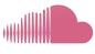 Les podcasts du Gobelin Rose sur Soundcloud