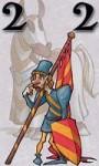 camelot (3)