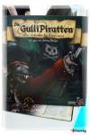 Die gulli piratten
