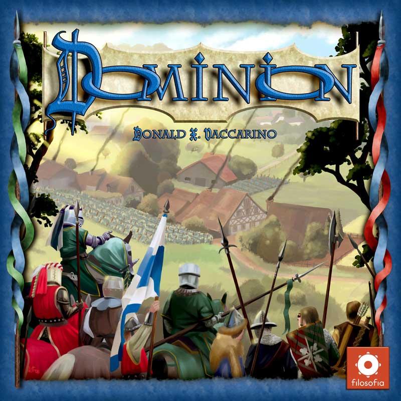 Domnion