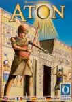Aton - Queens game