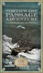 Northwest passage adventure