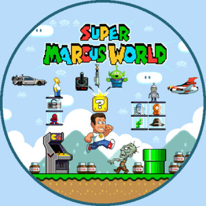 super_marcus_world450