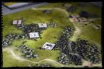 Conflict of Heroes - Le réveil de l'Ours