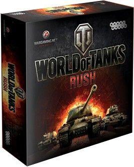 world-of-tanks-rush