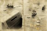 fortunes-de-mer (12)