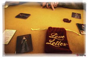 love-letter001