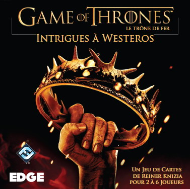 intrigues-a-westeros-box2