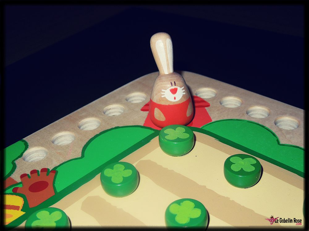 lucky_bunny_004