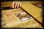 Summoner wars