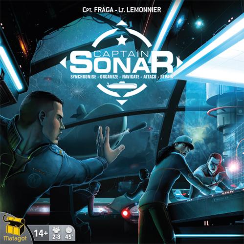 captain-sonar-1