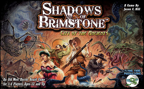 shadows-of-brimstone